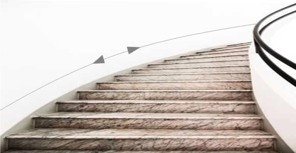 Cama Treppenlift treppenlift für die wendeltreppe kurvenlift elifto de